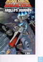 Apollo's Journey 3