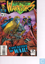 The New Warriors 54