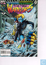 The New Warriors 56