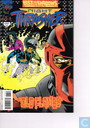Night Thrasher 13