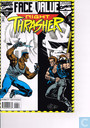 Night Thrasher 6
