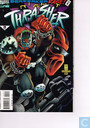 Night Thrasher 20