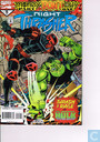 Night Thrasher 15