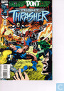 Night Thrasher 18