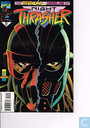 Night Thrasher 21