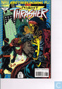 Night Thrasher 8
