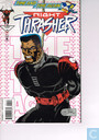 Night Thrasher 11