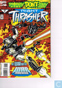 Night Thrasher 17