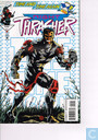 Night Thrasher 12