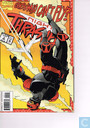 Night Thrasher 5