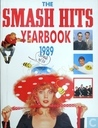 Smash hits yearbook 1989