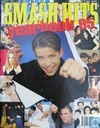 Smash Hits Yearbook  95