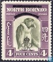 Proboscis Monkeys overprint GVIR