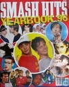 Smash Hits Yearbook '96