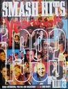 Smash Hits Yearbook 1993