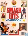 Smash Hits Yearbook 1991