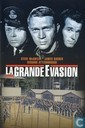 La Grande Evasion (The Great Escape)