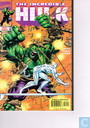 The Incredible Hulk 464