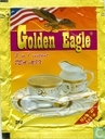 Theezakjes en theelabels - Golden Eagle - 3 in 1 instant Tea Mix