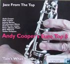 Jazz from the Top