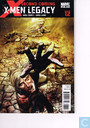 X-Men Legacy second coming 237