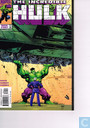 The Incredible Hulk 462
