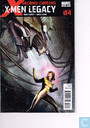 X-Men Legacy second coming 235