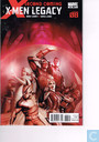 X-Men Legacy second coming 236