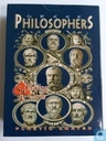 Greek Philosophers 54 Playing Cards plastic coated