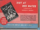 Riot at red water