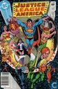 Justice League of America 217