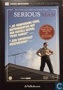 DVD / Video / Blu-ray - DVD - A Serious Man