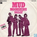 Moonshine Sally