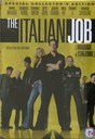 DVD / Video / Blu-ray - DVD - The Italian Job