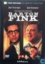 DVD / Video / Blu-ray - DVD - Barton Fink