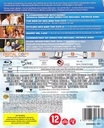 DVD / Video / Blu-ray - Blu-ray - Sex and the City 2
