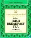 Robust Irish Breakfast Tea