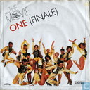One (Finale)