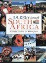 Journey through South Africa