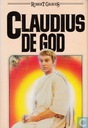 Claudius de God