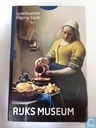 Rijksmuseum speelkaarten playing cards