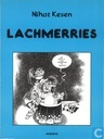 Comic Books - Lachmerries - Lachmerries