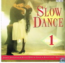 Slow Dance Volume 1