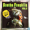 Aretha Franklin Vol. 2