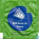 Bio Nebeltee China