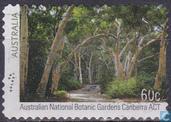 Botanical Gardens (self adhesive)