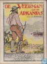 De veerman aan de Arkansas