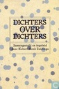 Dichters over dichters