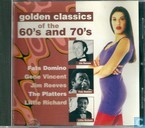 Golden classics of the 60s and 70s 08