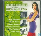 Golden classics of the 60s and 70s 04